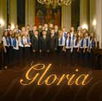 gloria_cd