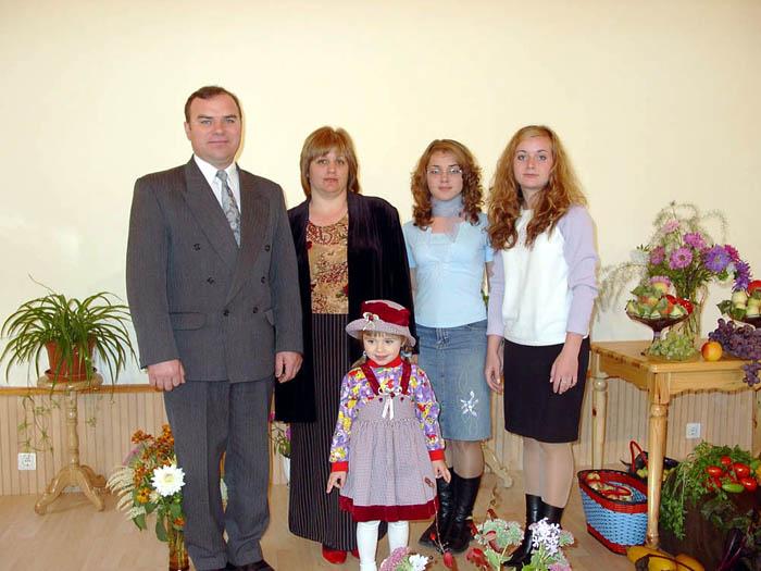 Shuparsky2005zatva